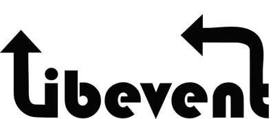 Libevent – An Asynchronous Event Notifications Library For