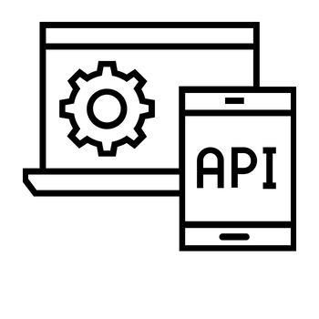 Sample Prototype For REST API Design And Implementation